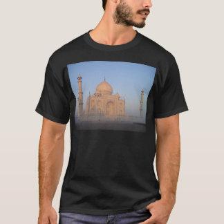 Mística Taj Mahal Camiseta