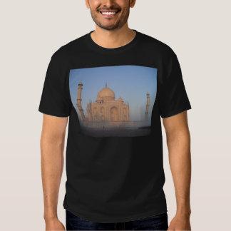 Mística Taj Mahal T-shirt