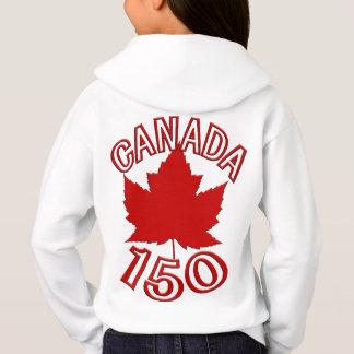 Miúdo do basculador da lembrança de Canadá das
