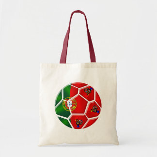 Moda Portuguesa - Fuetbol Chique Bolsas De Lona