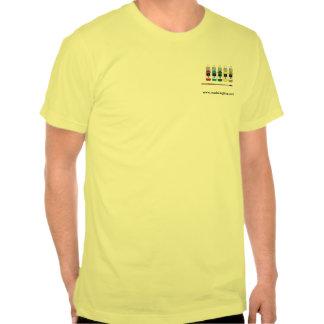 modelando o colori do tempo, www.modelingtime.com tshirts