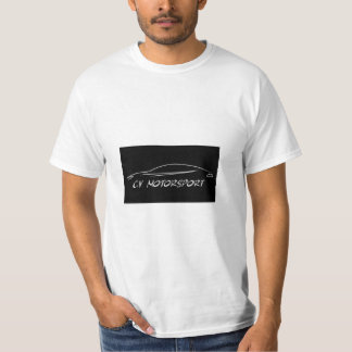 Modelo 2 camiseta