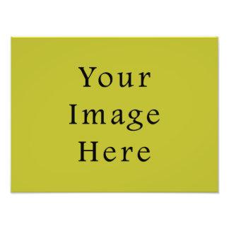 Modelo brilhante do vazio da tendência da cor de v impressão de foto