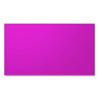 Modelo de DIY + impressão a cores vibrante da