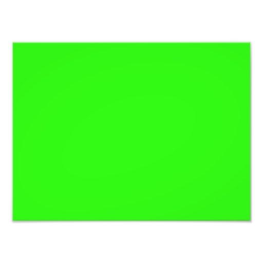 Modelo de néon brilhante do vazio da tendência da  fotografias