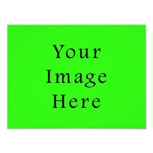 Modelo de néon brilhante do vazio da tendência da  arte de fotos