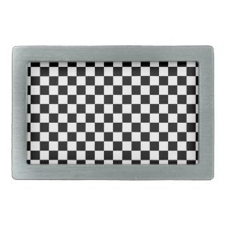 Modelo de tabuleiro de xadrez