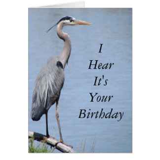 Modelo do cartão do feliz aniversario da