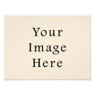 Modelo do vazio da tendência da cor de Tan da arei Foto Arte