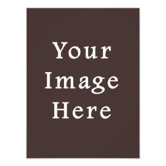 Modelo do vazio da tendência da cor do Taupe de Br Fotografias