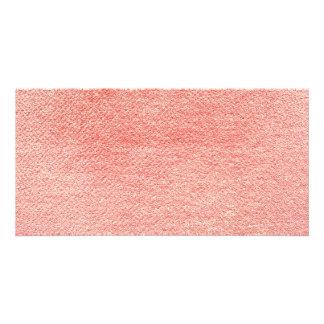Modelo dos fundos do papel de parede da textura do cartão com foto