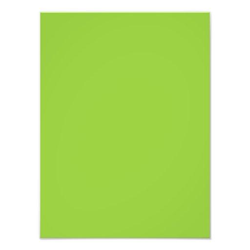 Modelo leve do vazio da tendência da cor de verde  fotografias