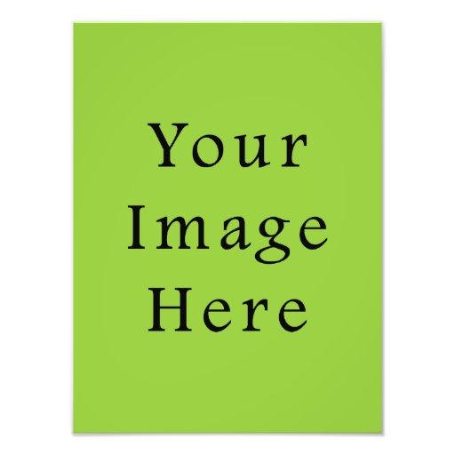 Modelo leve do vazio da tendência da cor de verde  foto arte