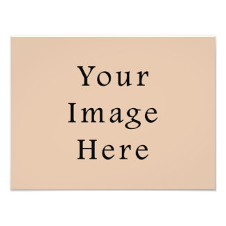 Modelo neutro do vazio da tendência da cor da arei foto arte
