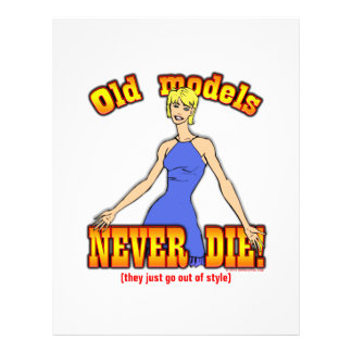 Modelos Panfleto Personalizado