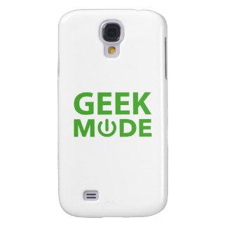 Modo do geek capas personalizadas samsung galaxy s4