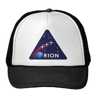 Módulo do grupo de Orion Bonés