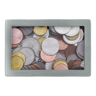 moedas romenas