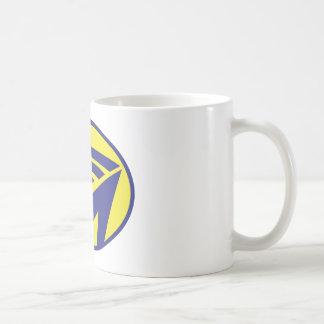 MOI - A caneca de café!