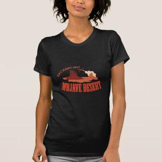 Mojave Enchanting T-shirts