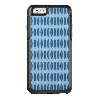 MoJo-Mod_Blue-Oval_Unisex_Apple-Samsung