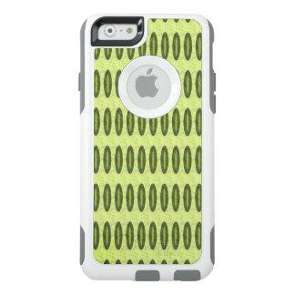 MoJo-Mod_Green-Oval_Unisex_Apple-Samsung