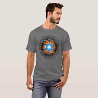 MOL 01 - TF Fan Camiseta