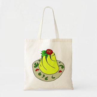 Molde do Gelatin do limão Bolsa Para Compra