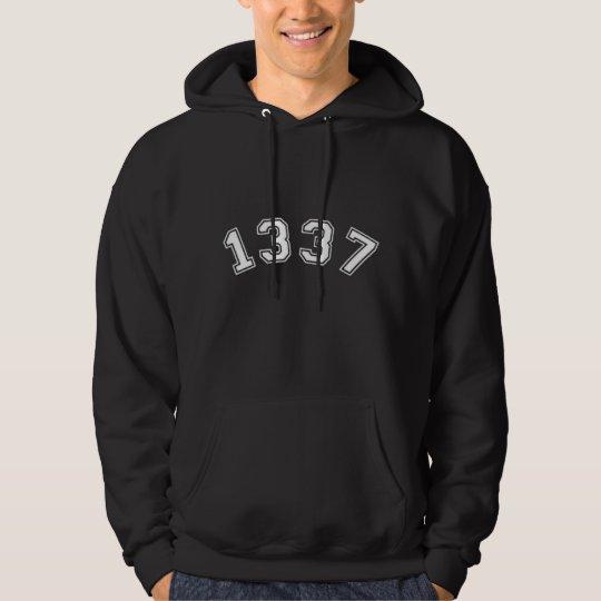 MOLETOM 1337
