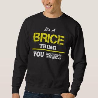 Moletom Amor a ser Tshirt de BRICE