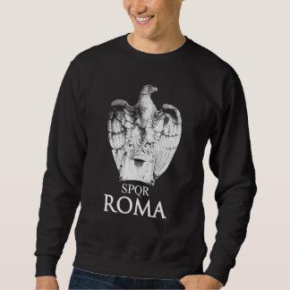 Moletom Aquila - Eagle romano