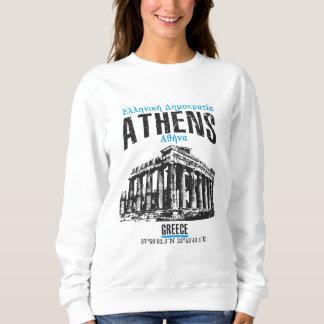 Moletom Atenas