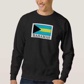 Moletom Bahamas