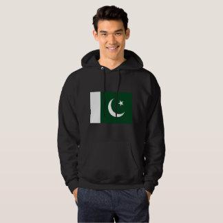 Moletom Bandeira de Paquistão