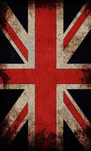 59b8250f24 Moletons   Suéteres Bandeira De Inglaterra Do Grunge