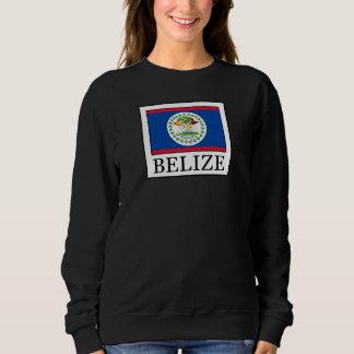 Moletom Belize