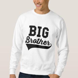 Moletom Big brother
