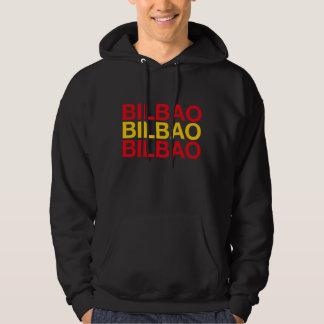 MOLETOM BILBAO