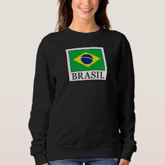 Moletom Brasil