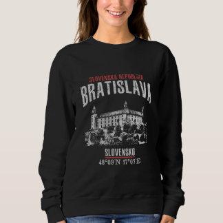 Moletom Bratislava