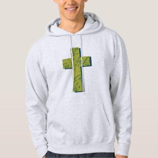 Moletom camisola