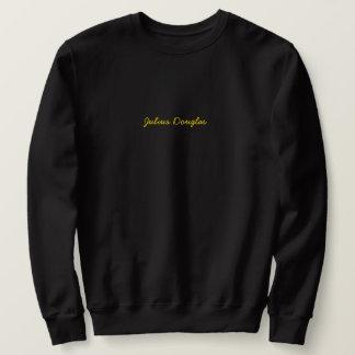 Moletom Camisola de Julius Douglas