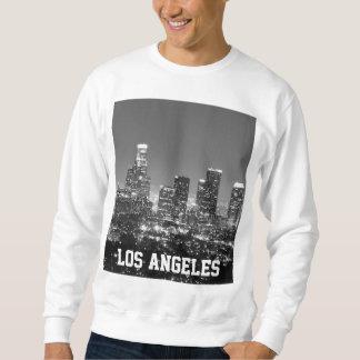 Moletom Camisola de Los Angeles