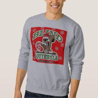 Moletom Camisola do Natal das BS