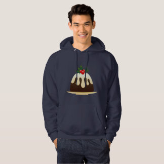 Moletom camisola encapuçado do hoodie dos homens dos