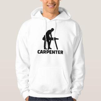 Moletom Carpinteiro