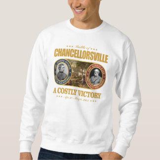 Moletom Chancellorsville (FH2)