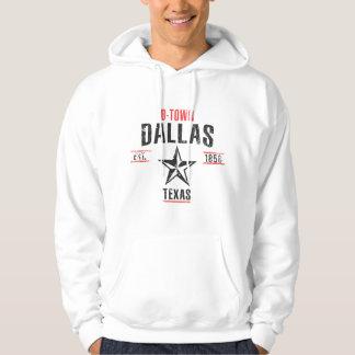 Moletom Dallas