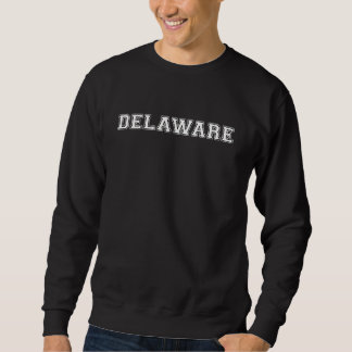 Moletom Delaware
