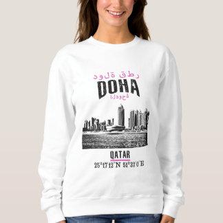 Moletom Doha